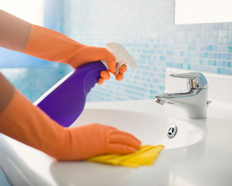temizlik-hizmetleri-bodrum